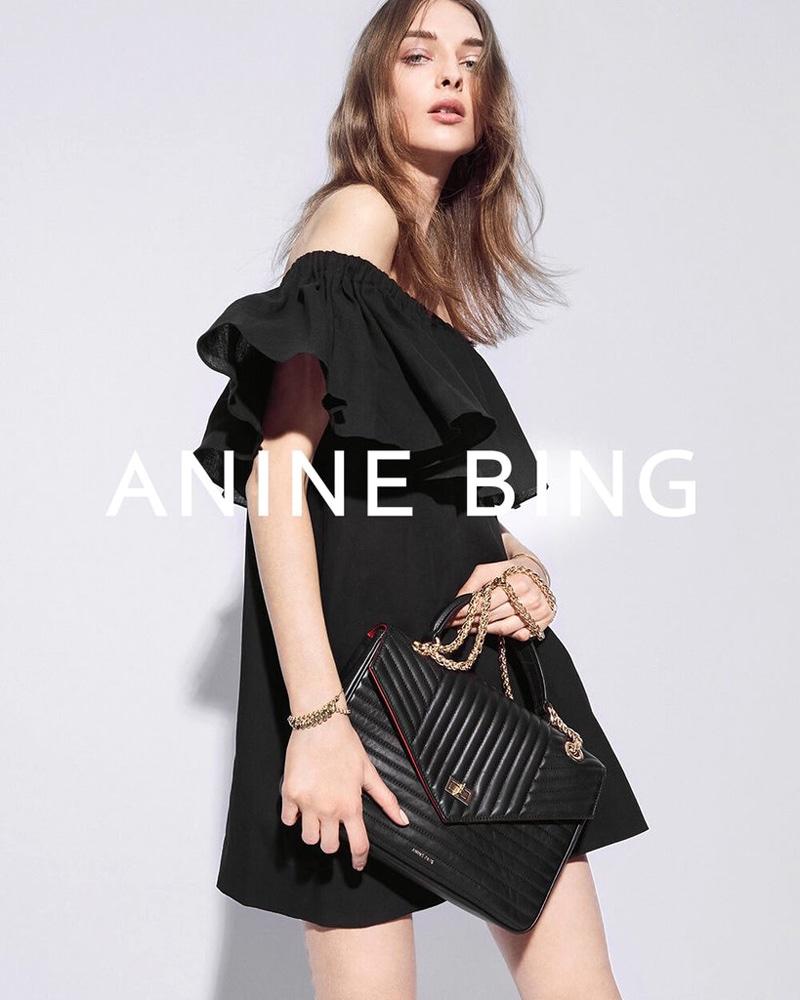 Anine-Bing-Fall-2016-Campaign05.jpg