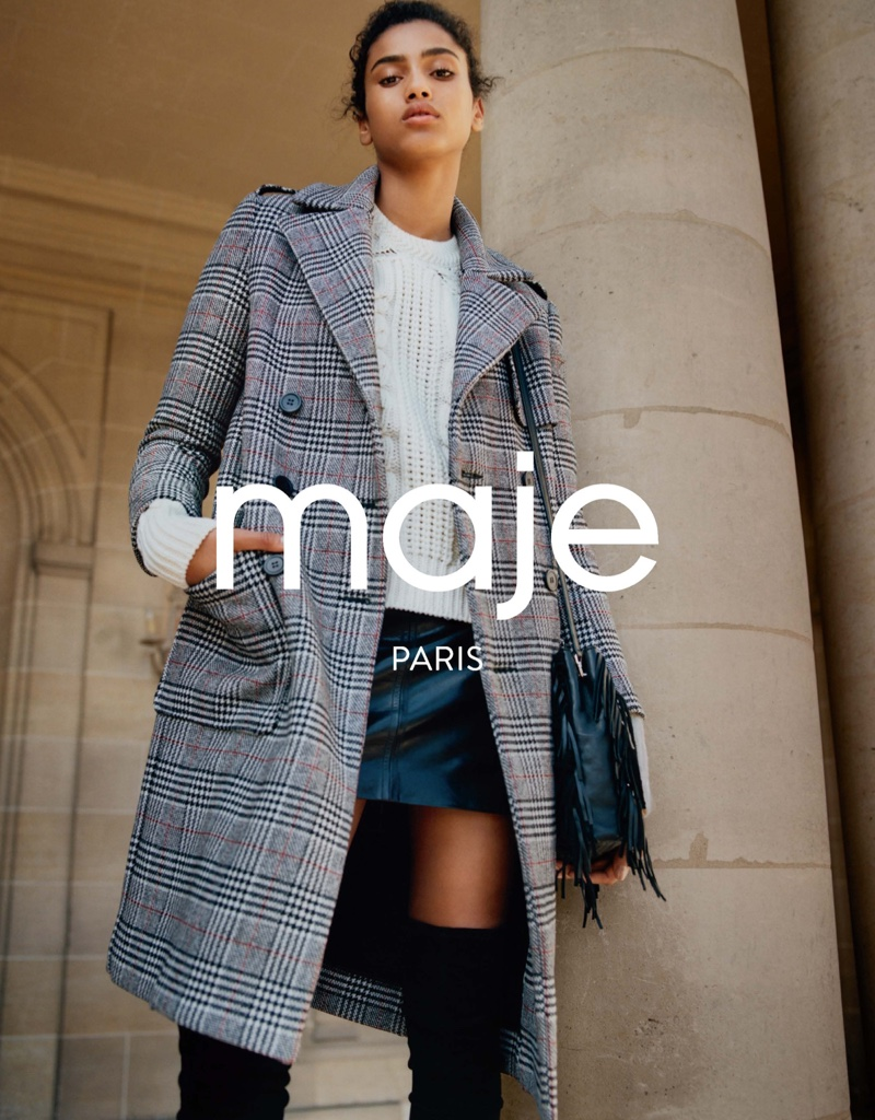Maje-Fall-Winter-2016-Campaign01.jpg