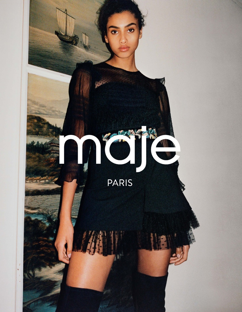 Maje-Fall-Winter-2016-Campaign03.jpg