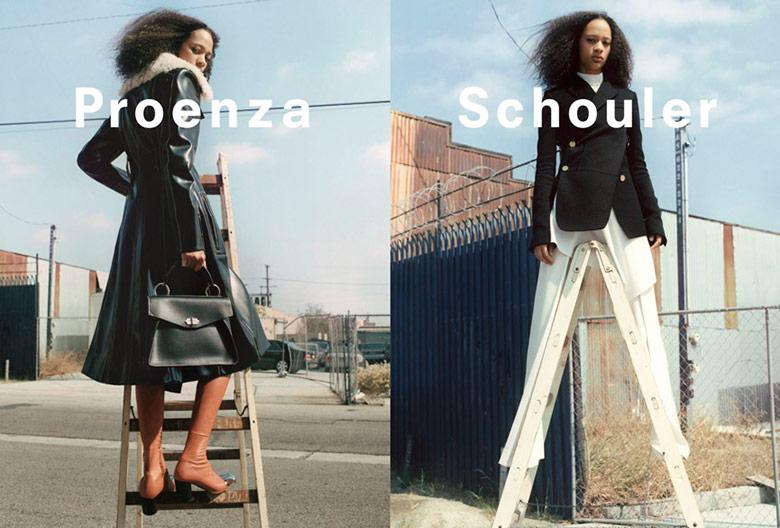 proenza-schouler-fw-16-17-campaign-zoe-ghertner-2.jpg