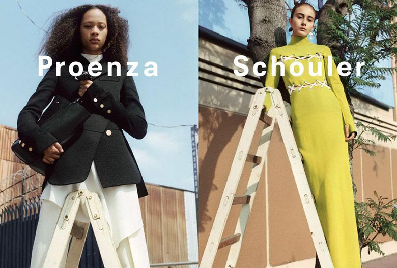 proenza-schouler-fw-16-17-campaign-zoe-ghertner-4.jpg