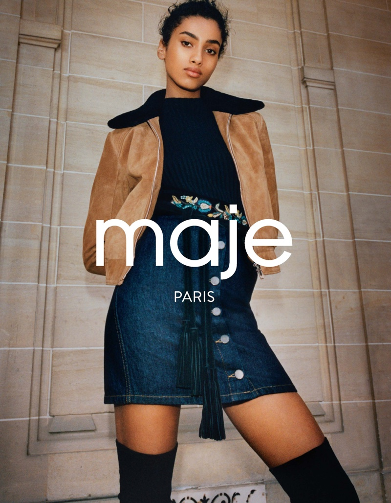 Maje-Fall-Winter-2016-Campaign02.jpg
