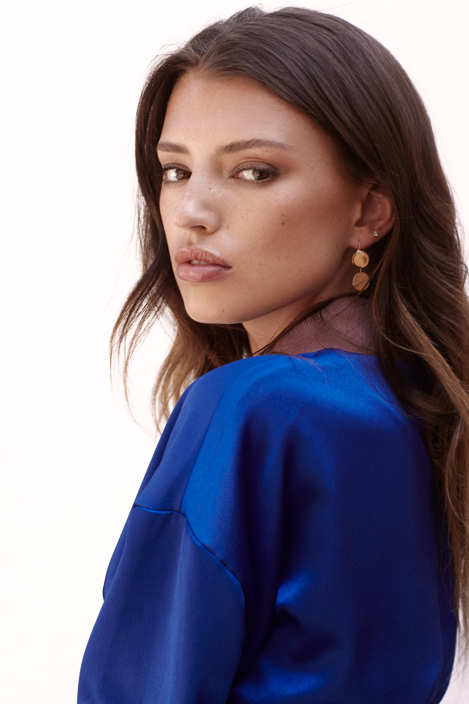 Mollie Models1