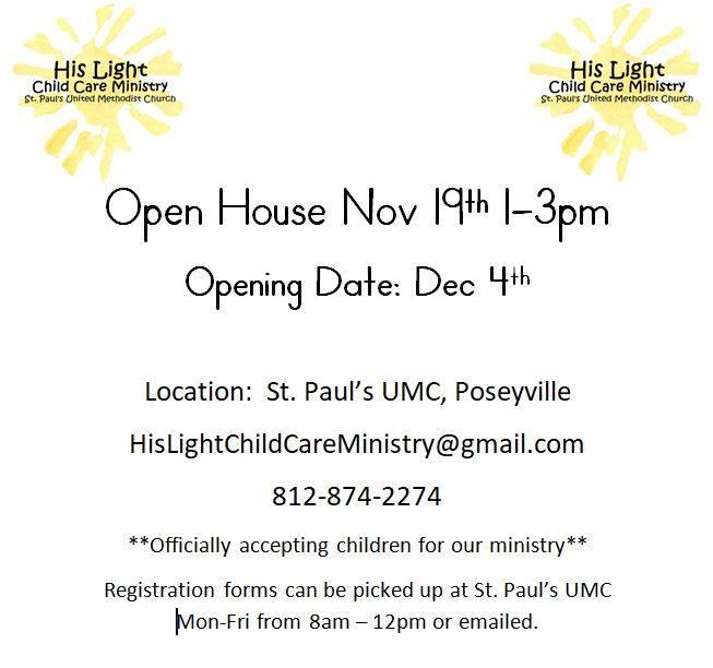 Child Care Min open house.jpg