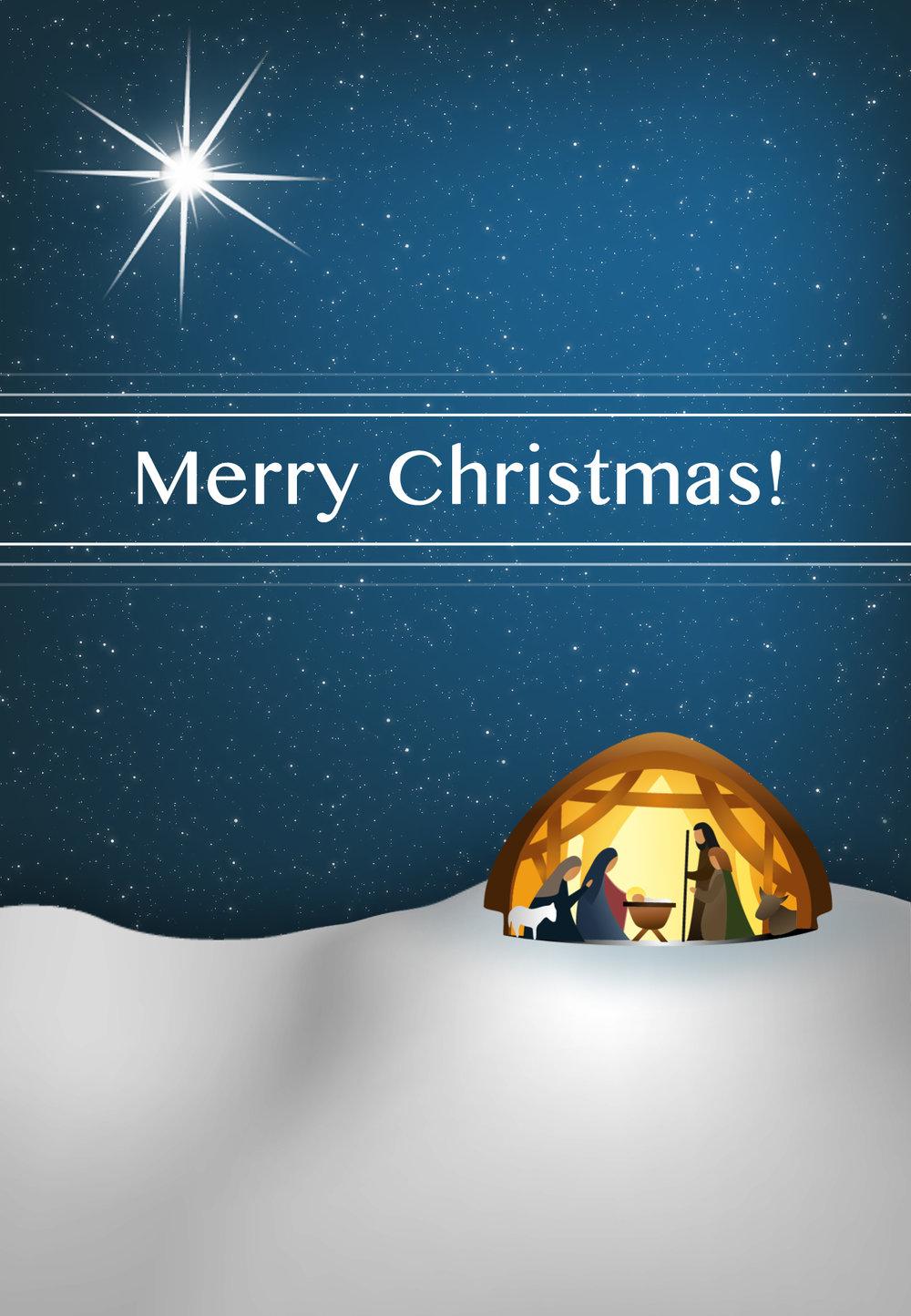 nativity_11226c.jpg