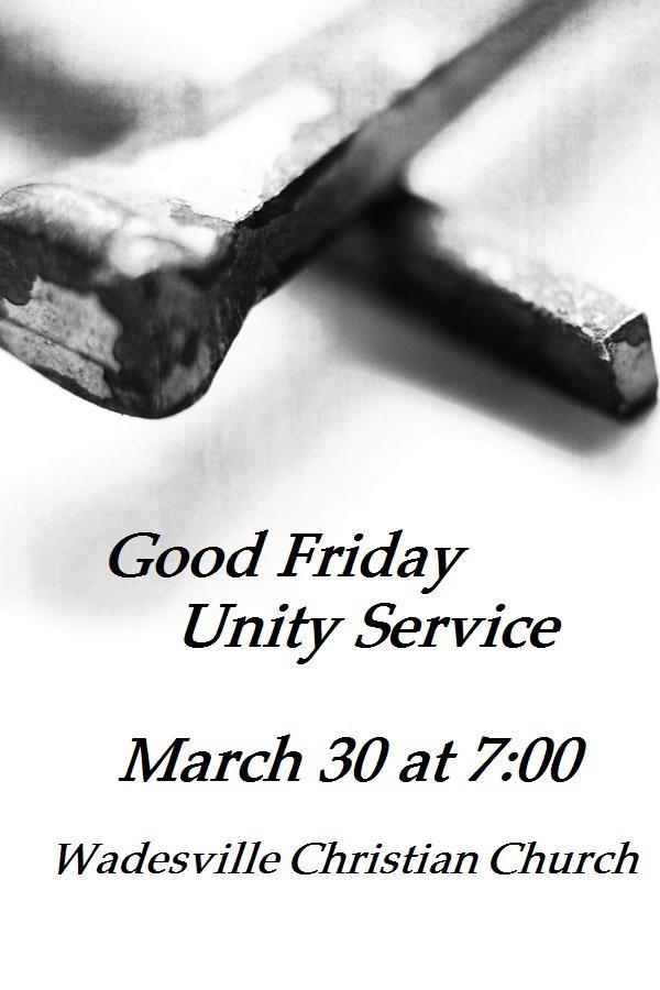 Good Friday unity service 2018.jpg