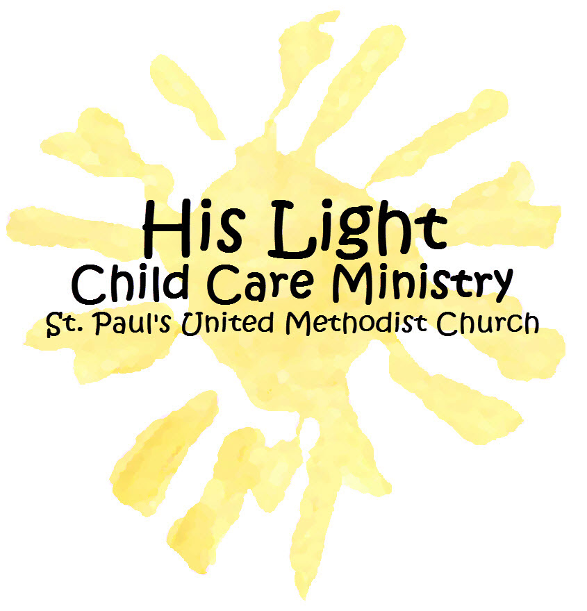Logo yellow Child Care-cut out black letters.jpg