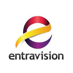 Entravision_Logo.jpg
