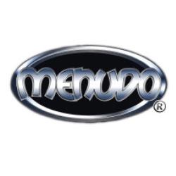 menudo_Logo.jpg