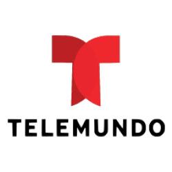 Telemundo_Logo.jpg