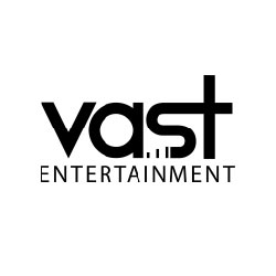 Vast_Logo.jpg
