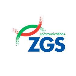 ZGS_Logo.jpg
