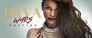 Diva_Wars_Banner_300x125.jpg