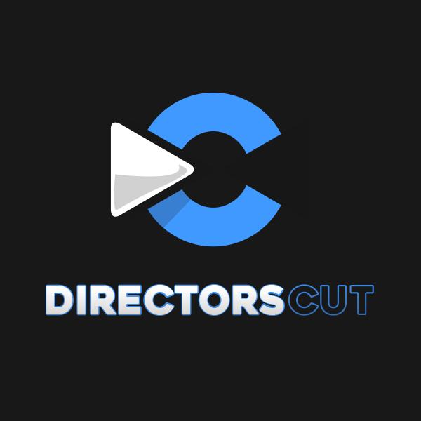 Logo_DC.png