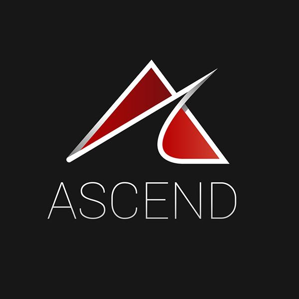 Logo-Ascend.png