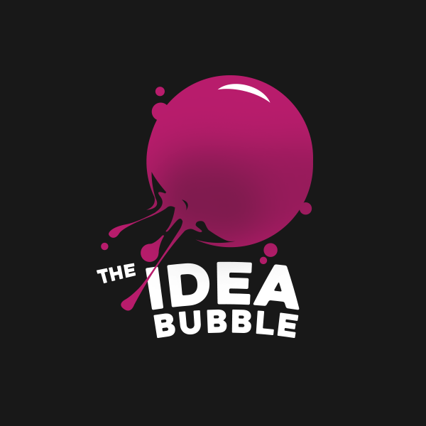 Logo-IdeaBubble.png