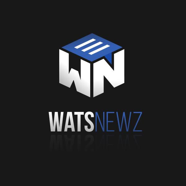 Logo-WatsNewz.png