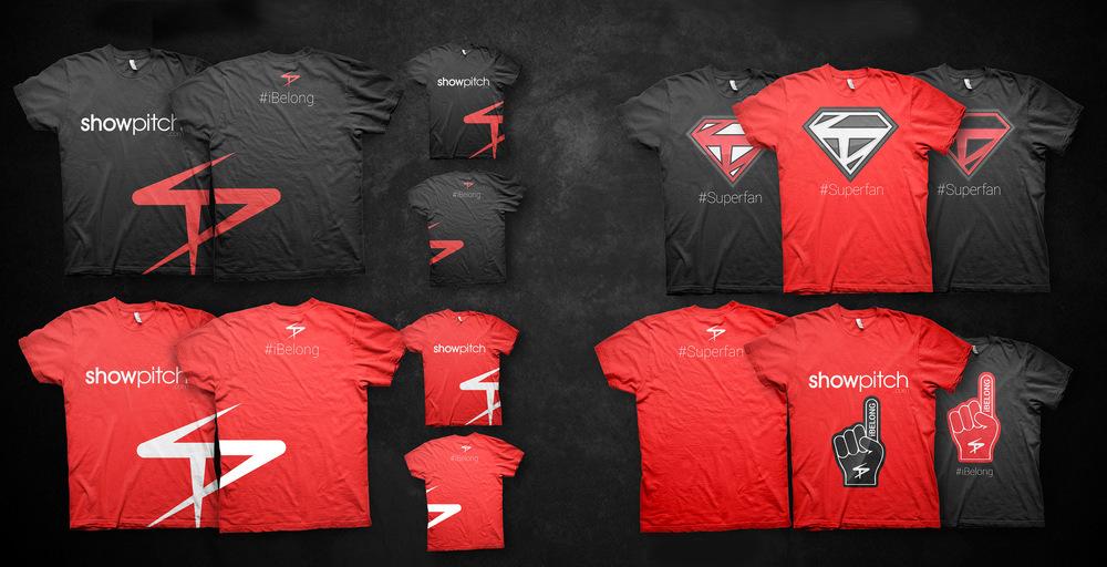 Tshirt-mock2.jpg