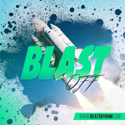Blast-Off.jpg