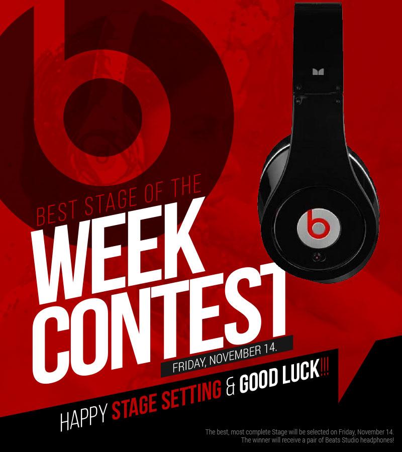 Beats-Contest-2.jpg