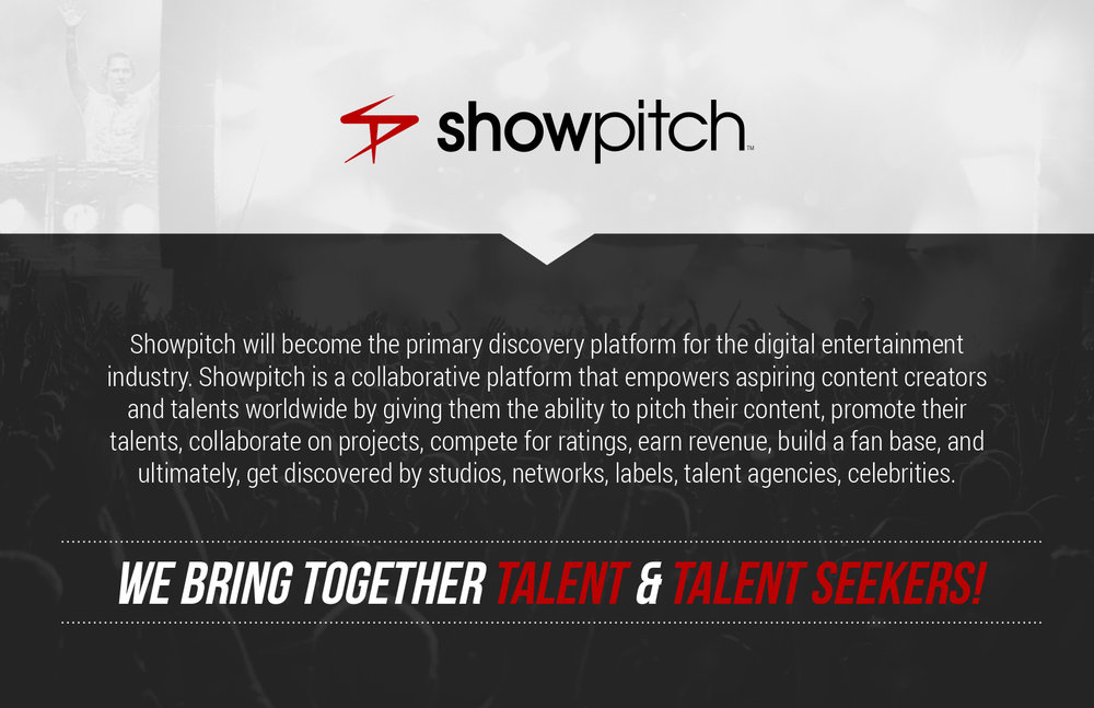 OVERVIEW-Showpitch_Page_03.jpg