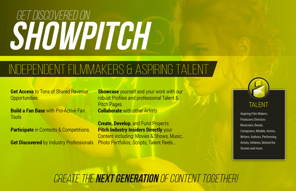 OVERVIEW-Showpitch_Page_07.jpg