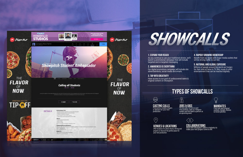 OVERVIEW-Showpitch_Page_17.jpg