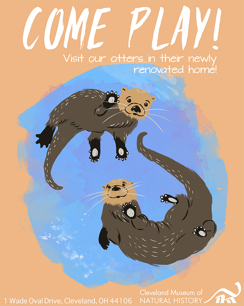 otters copy.png