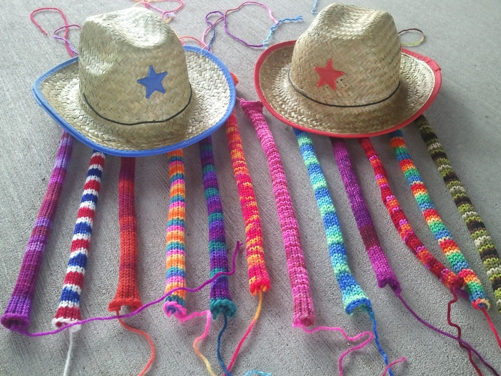 Cowboy hat bands.jpg
