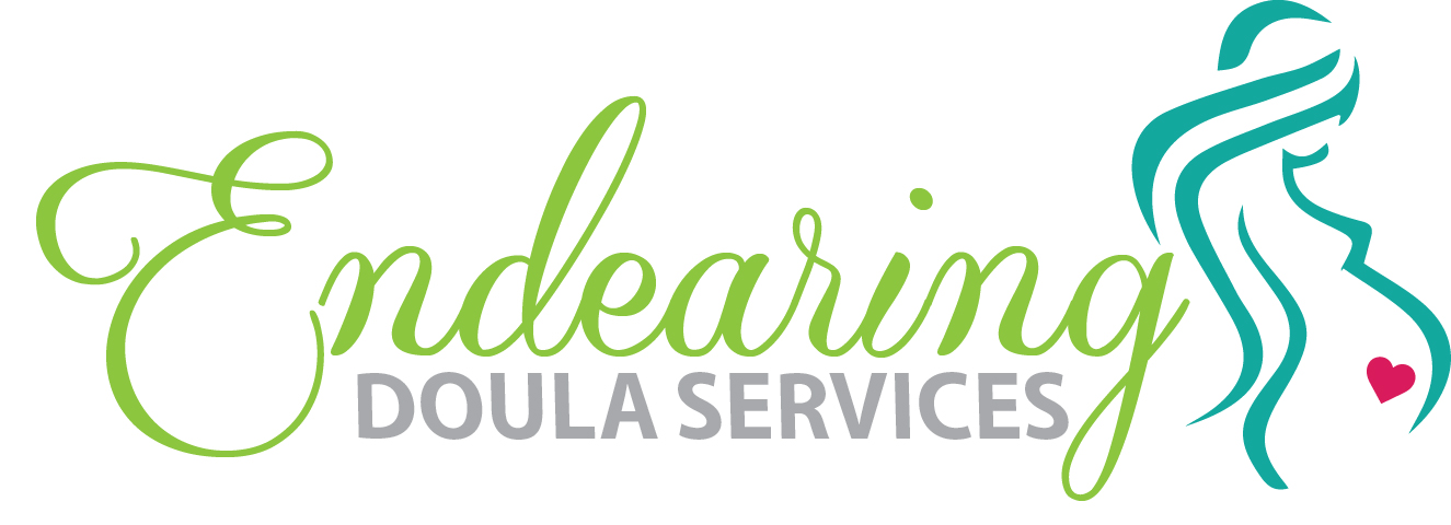 Endearing Doula Services