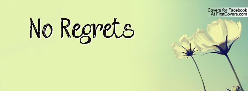 no_regrets-3366.jpg