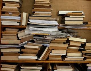 messy-books.jpg