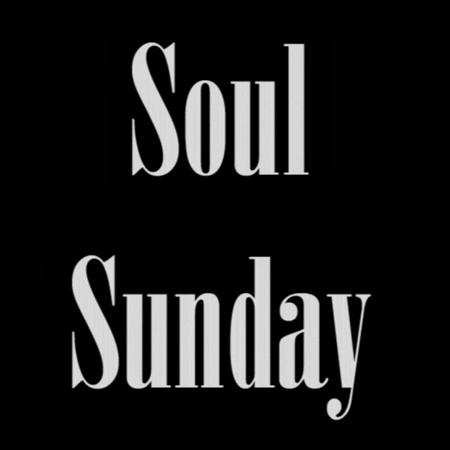 soul-sunday.jpg