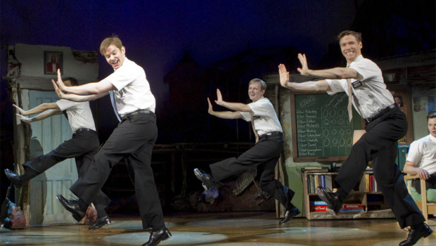 book-of-mormon-turn-it-off.jpg