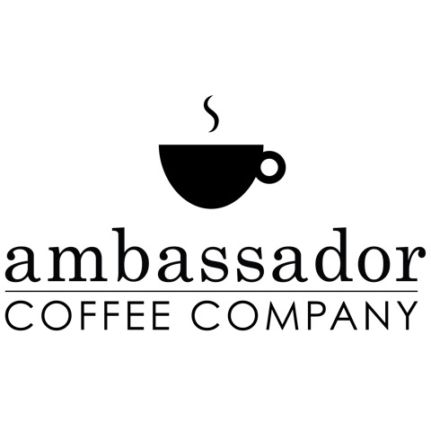 Ambassador Coffee Co