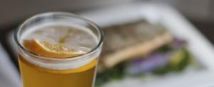 beer1-300x122.jpg
