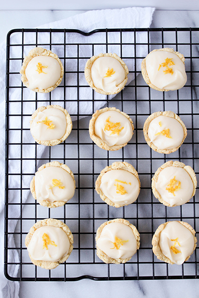lemon tartlettes 1 (1 of 1).jpg