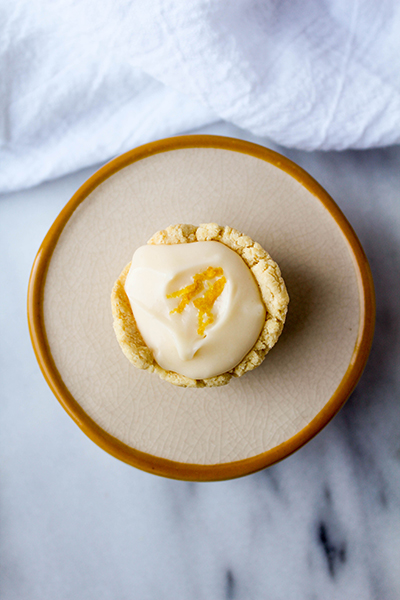 lemon tartlettes 3 (1 of 1).jpg
