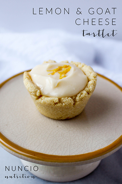 lemon and goat cheese tartlet for web.jpg