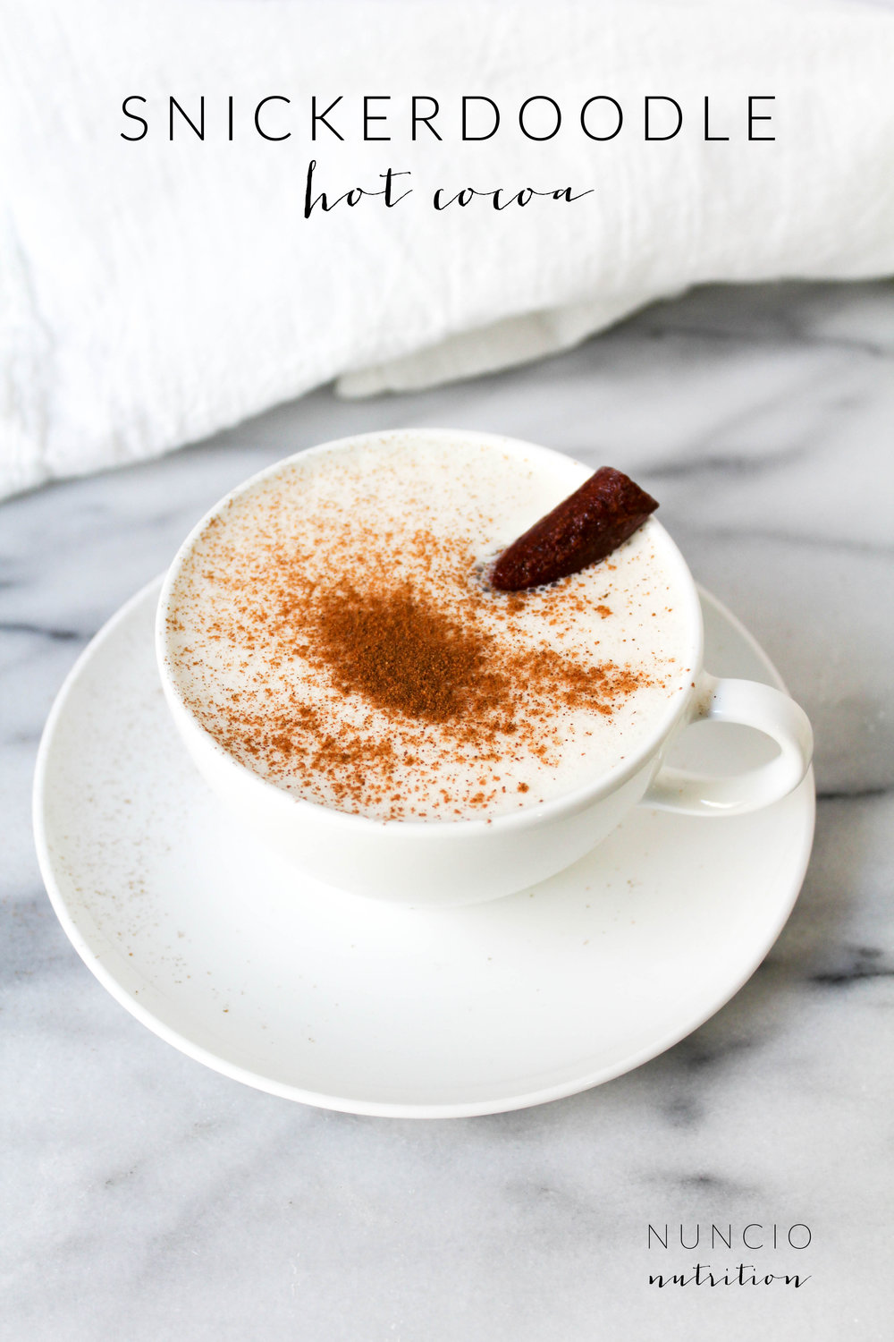 snickerdoodle hot cocoa (1 of 1).jpg