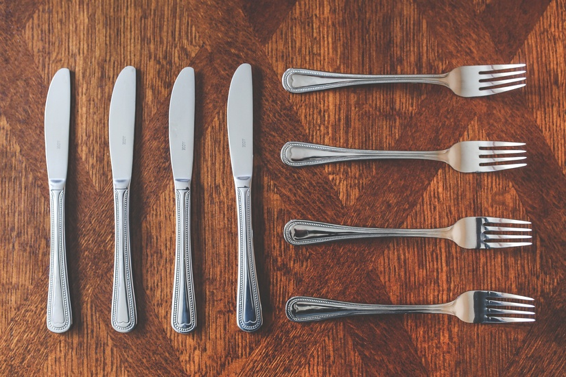 table-kitchen-eat-elegance-large