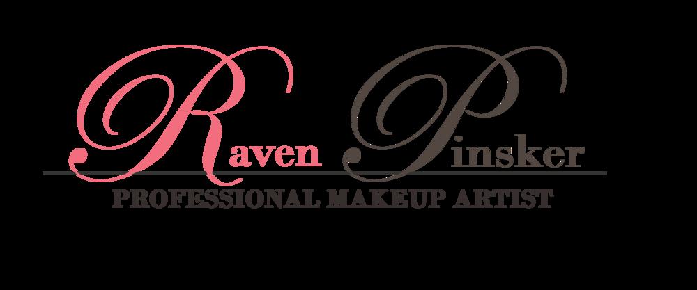 RP - Full Logo Final