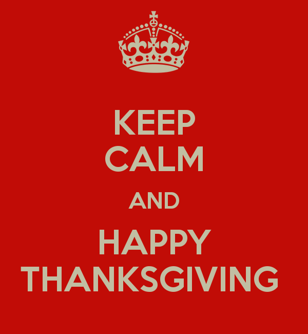 keep-calm-and-happy-thanksgiving--29