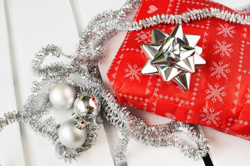 gift-present-christmas-xmas-large