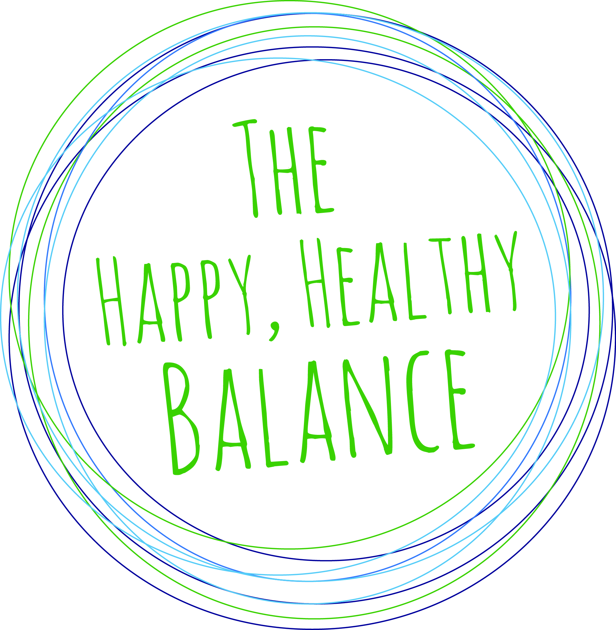 happyhealthybalance_final