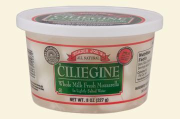 19959-fresh-ciliengine-mozzarella.jpg