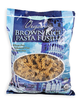 86931-organic-brown-rice-fusilli-pasta.png