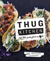thug kitchen.jpg