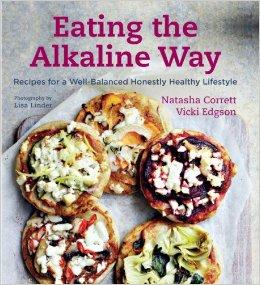 eating the alkaline way.jpg