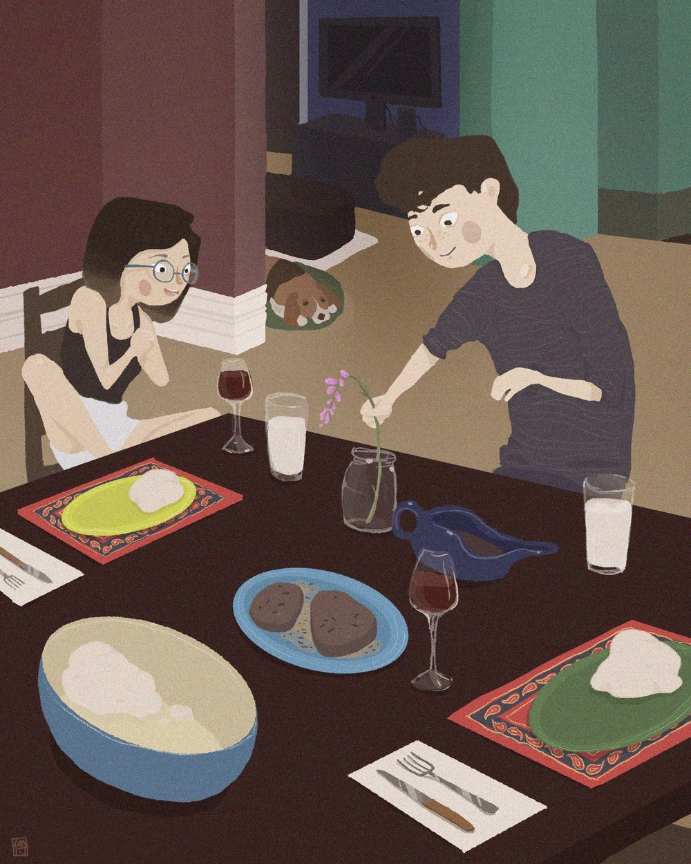 Steak Date.jpg